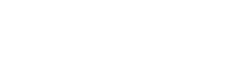 Australian Government - Department of Human Services